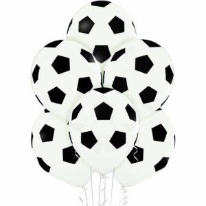 Воздушный Шар Мяч футбольный
